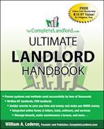 CompleteLandlord.com Ultimate Landlord Handbook