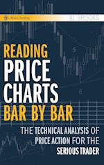 Reading Price Charts Bar by Bar (Wiley Trading)