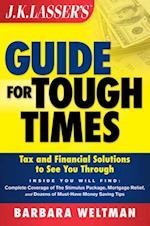 JK Lasser's Guide for Tough Times