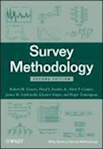 Survey Methodology, Second Edition (Wiley Series In Survey Methodology)