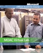 Exam 70-646: MOAC Labs Online (Microsoft Official Academic Course Series)