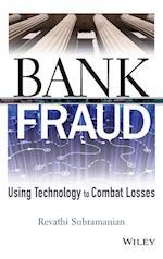 Bank Fraud (Wiley & Sas Business)