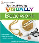 Teach Yourself VISUALLY Beadwork (Teach Yourself Visually Consumer)