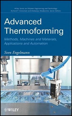 Advanced Thermoforming