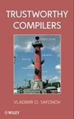 Trustworthy Compilers (Quantitative Software Engineering Series)