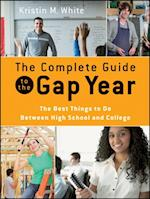 Complete Guide to the Gap Year