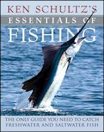 Ken Schultz's Essentials of Fishing