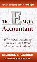 The E-Myth Accountant