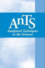Chemical Sensors and Biosensors (Analytical Techniques in the Sciences (Ants))