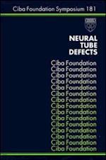 Neural Tube Defects (Novartis Foundation Symposia)