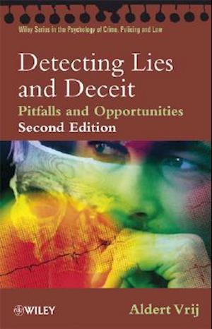 Detecting Lies and Deceit