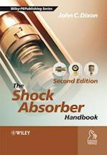 Shock Absorber Handbook
