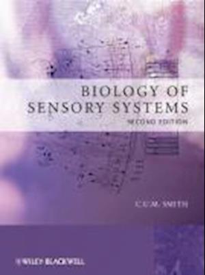Biology of Sensory Systems