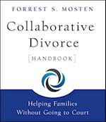 Collaborative Divorce Handbook