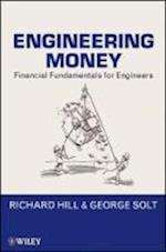 Engineering Money