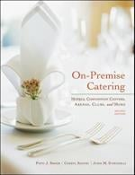 On-Premise Catering