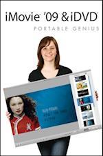 iMovie '09 and iDVD Portable Genius (Portable Genius)