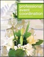 Professional Event Coordination (The Wiley Event Management Series)