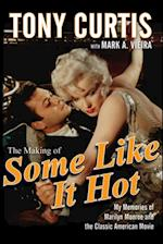 Making of Some Like It Hot