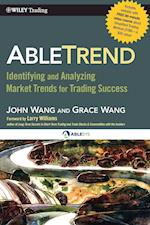 Abletrend (Wiley Trading, nr. 461)