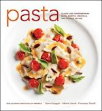 Pasta (At Home with the Culinary Institute of America)