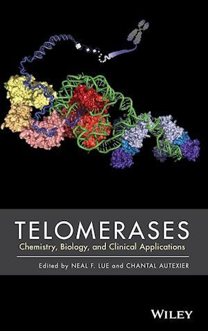Telomerases