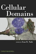Cellular Domains