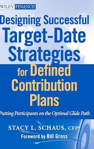 Contribution Plans