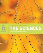 The Sciences af James Trefil, Robert M. Hazen