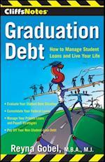 Graduation Debt