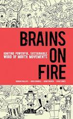Brains on Fire