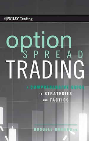 Best binary options signals free