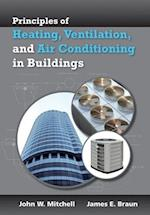 Heating Ventilation and Air Conditioning