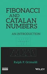 Fibonacci and Catalan Numbers