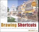 Drawing Shortcuts