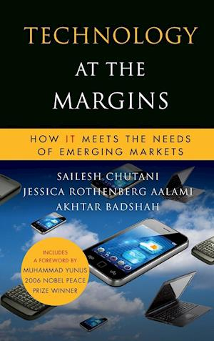 Technology at the Margins