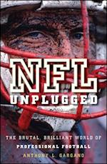 NFL Unplugged