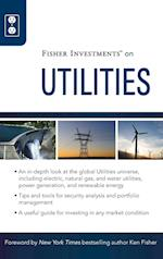 Fisher Investments on Utilities (Fisher Investments Press)