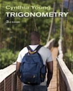 Trigonometry (Wiley Desktop Editions)