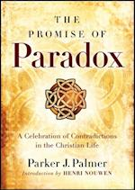 Promise of Paradox