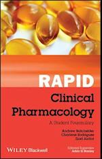 Rapid Clinical Pharmacology (Rapid)