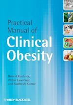Practical Manual of Clinical Obesity