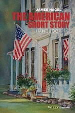 The American Short Story Handbook af James Nagel
