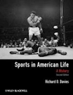 Sports in American Life af Richard O. Davies