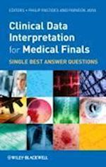 Clinical Data Interpretation for Medical Finals
