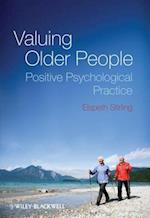 Valuing Older People