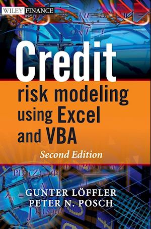 credit risk modeling using excel and vba 2nd edition pdf