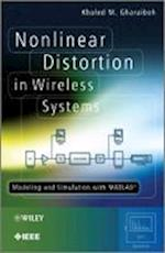 Nonlinear Distortion in Wireless Systems (Wiley - IEEE)