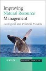 Improving Natural Resource Management (Statistics in Practice)