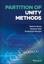 Xfem (Wiley Series in Computational Mechanics)